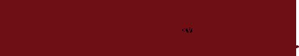 logo-antiqua